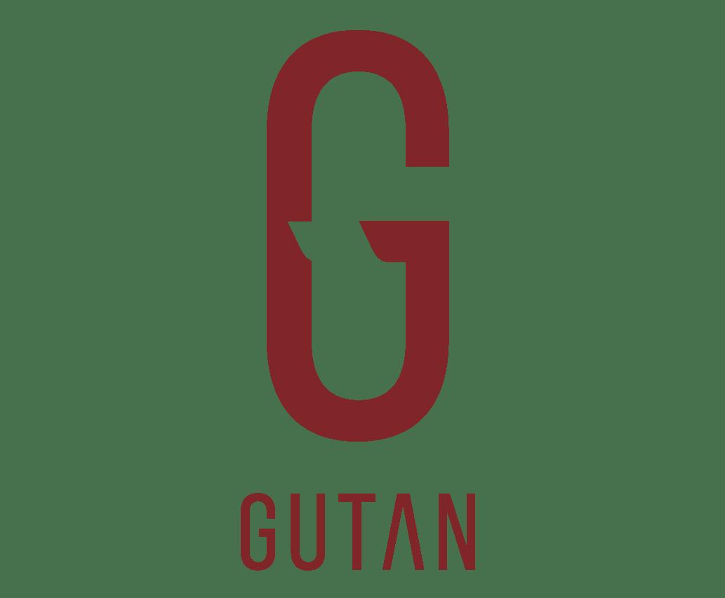 Gutan